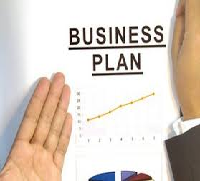 Process of Planning a Business Outline