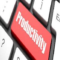 Team Performance Criteria and Threats to Productivity