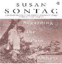 Susan sontag essays
