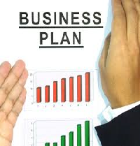 Small Business Startup Viable Proposal