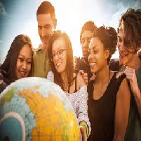 Research Plan Methodology in Social Sciences