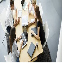 Organizational Communication and Team Building
