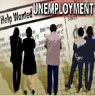 The unemployment in Detroit Research Method