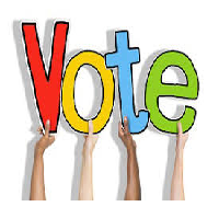 Voting for A New School Initiative