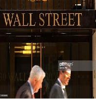 Summary of Random Walk Down Wall Street