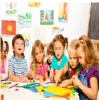 Theories and Conceptual Principles in Early Childhood
