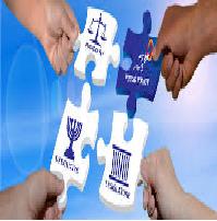 External Factors that Create a Political Party Platform