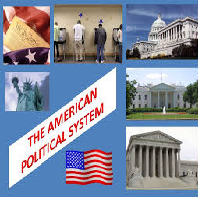 American Political System Assignment