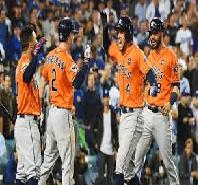 Analytics in Baseball Argumentative Essay