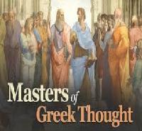 Aristotles Impact in Todays Era or Community