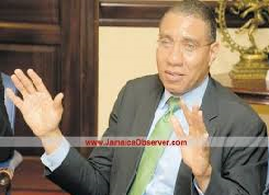 Article Review Jamaica Observer for Latest News
