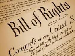 Bill of Rights and Two Important Amendments