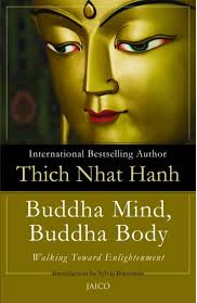 Buddhism Book Film and Art Reviews