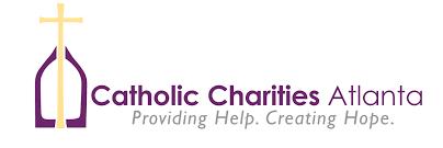 Catholic Charities and Leadership Development