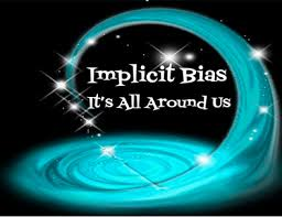 Causes and Solutions of Implicit Bias