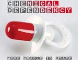 Chemical Dependency and Movie Viewing on Culture
