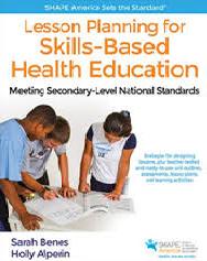 Class Standards of Health Education Program
