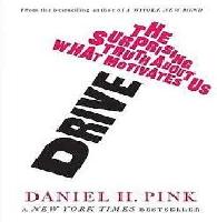 Dan Pink Video Motivation Theories