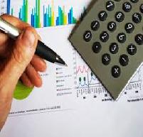 Descriptive Statistics Analysis and Write up