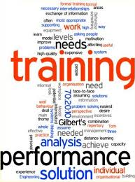 Determine Training Outcomes Using TNA