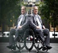 Disabled or Difference the American with Disabilities Act