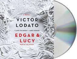 Edgar and Lucy by Victor Lodato Essay