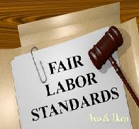 Evaluate Changes Antidiscrimination Laws