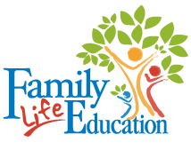 Family Life Educator FLE Content
