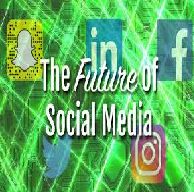 Future of Marketing in the Media Research Paper