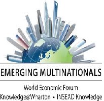 Global business and Emerging Economies