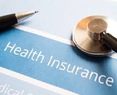 Health Insurance and the Affordable Care Act