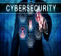 Information Technology and Cybersecurity