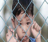 Juvenile or Child Welfare Policy Analysis
