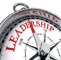 Leadership Management and Organization