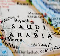 Mortality Related Cancer in Saudi Arabia