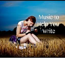 Musical Album and Poetry Analysis Essay