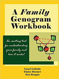 My Family Genogram Learning Centers