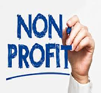 Not for Profit Organization Research