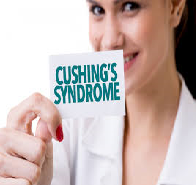 Osteoporosis and Cushing Syndrome