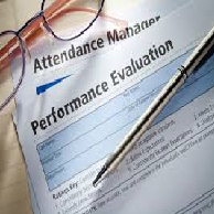 Performance Expectations and Evaluations