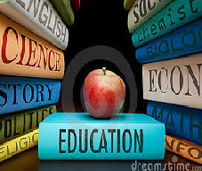 Philosophy about Teaching and Education Process