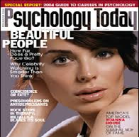 Popular Magazine That Reports Research in Psychology