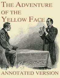 Position Essay on Yellow Face Documentary