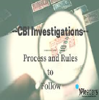 Preliminary Investigation and System Requirements
