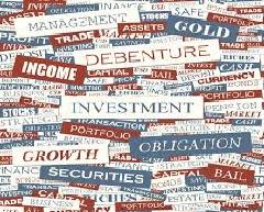 Profile a Company to Invest and Comparison Company