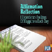 Reflection and Understanding Feelings