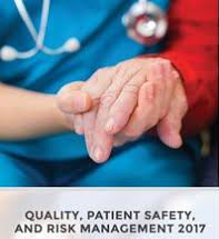Safety and Risk Management Report