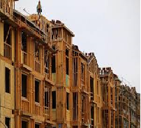San Diego housings Crises Resonates Far Far Away
