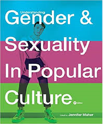 Sexuality Gender and Pop Culture