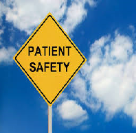 Strategies for Patient Safety Concerns